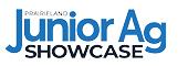 Junior Ag Showcase